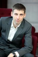 Михаил гаврилов создание сайтов аптека для всей семьи севастополь официальный сайт
